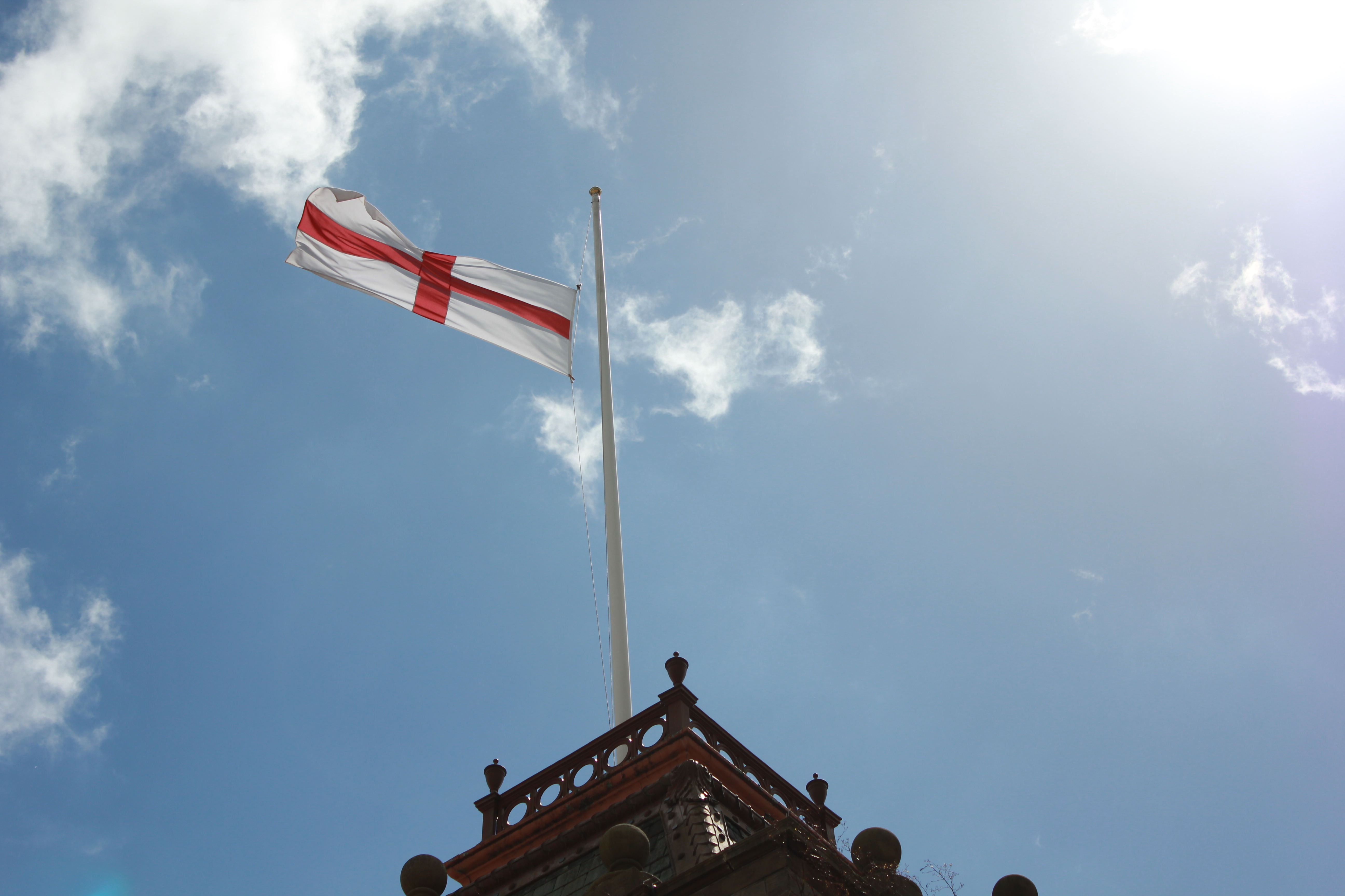 Pendle condemns attacks in Spain