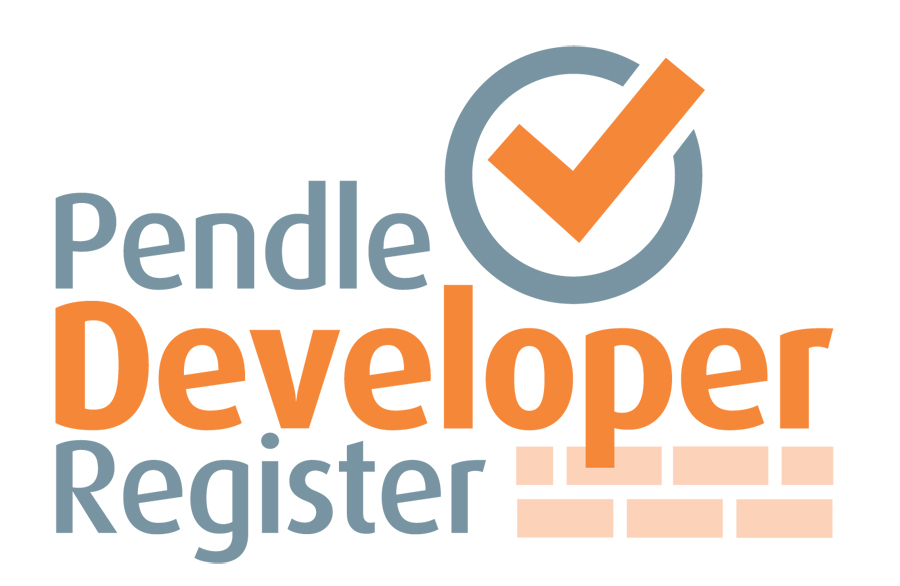 Pendle Developer Register
