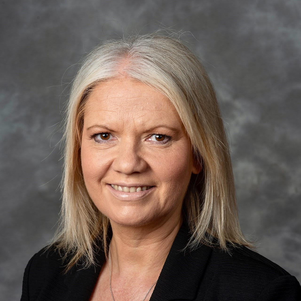 A new Chief Executive for Pendle Council