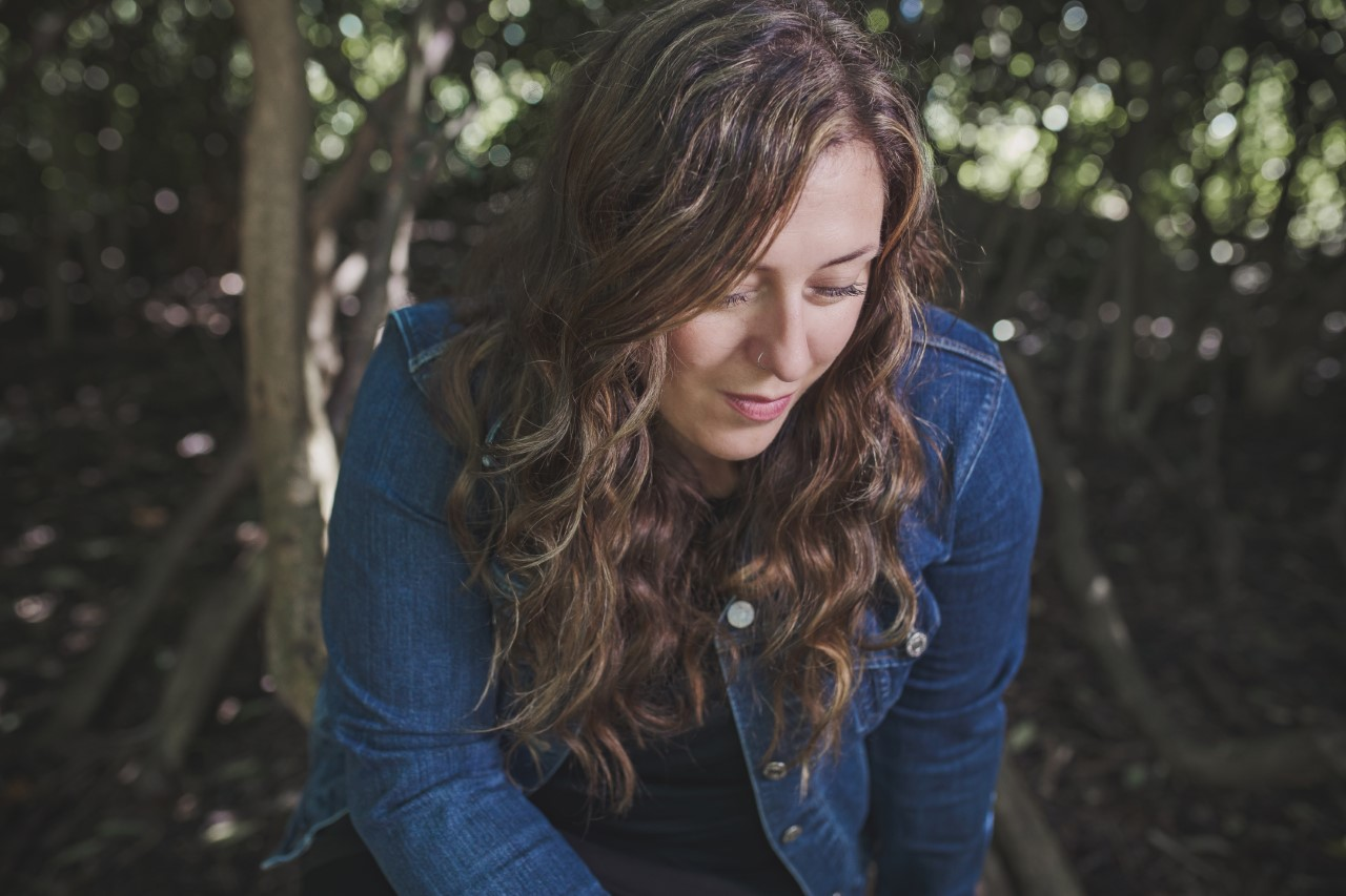 Winning Covid poem to release as a single by Manchester singer songwriter Emma Mould