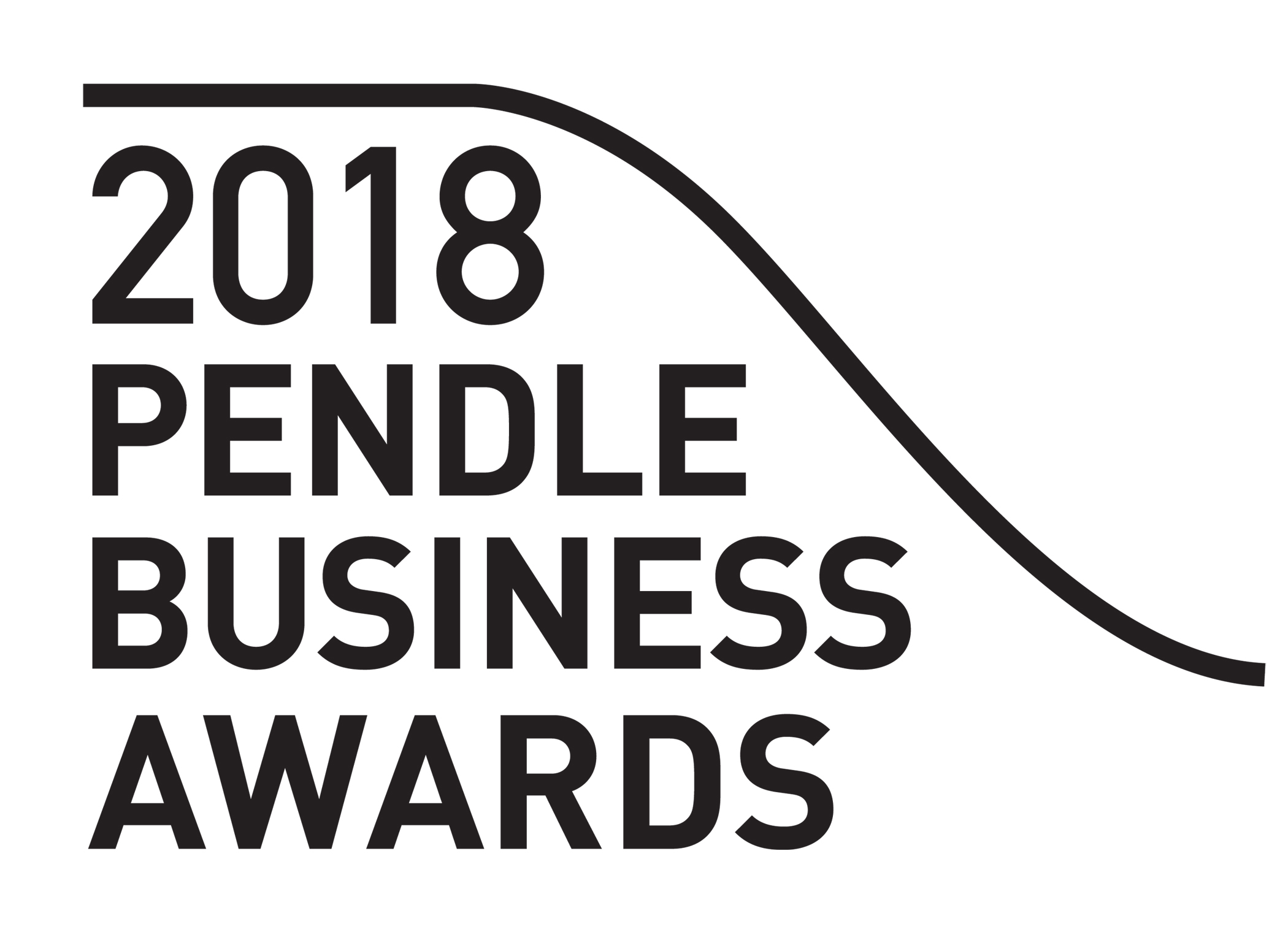 Pendle Business Awards is back for 2018 – enter now!