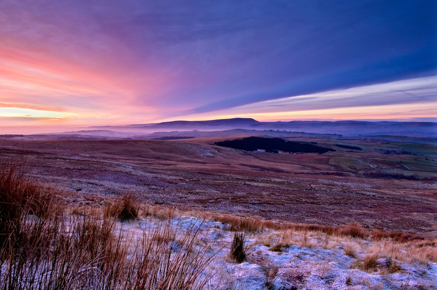 Have your say on a new Local Plan for Pendle
