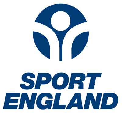 Pennine Lancashire welcomes multi-million pound Sport England boost