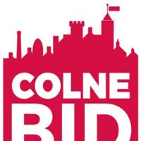 Colne votes yes!