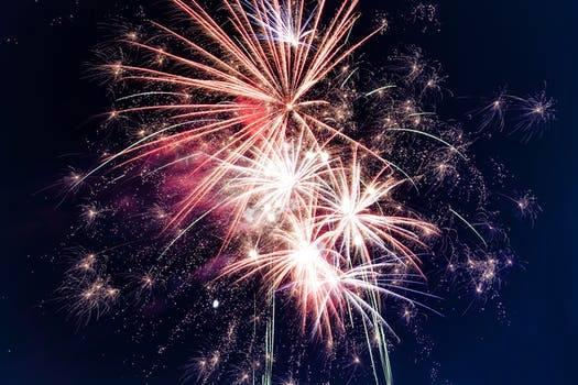 Pendle Community Safety Partnership urges residents to use fireworks responsibly